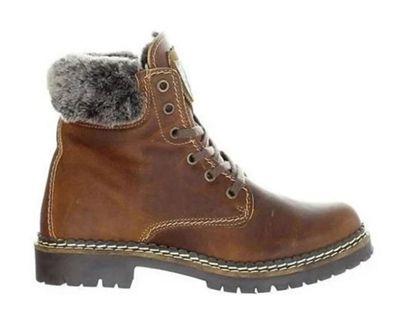 Pajar Women's Panthil Boot