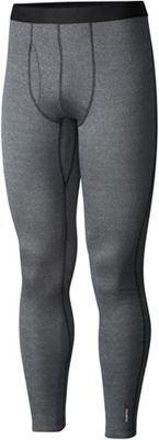 Columbia Men's Arctic Trek Tight