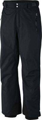 Columbia Men's Chilliwack Pant