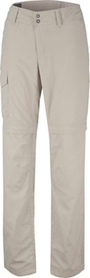 Columbia Women's Silver Ridge Convertible Pant
