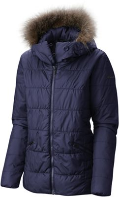 Columbia Women's Sparks Lake Jacket