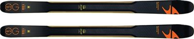 Blizzard Zero G 108 Touring Skis