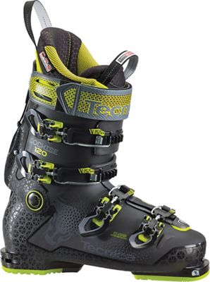 Tecnica Men's Cochise 120 Ski Boot