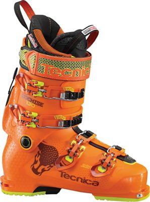 10359541 - Tecnica Men's Cochise Pro 130 Ski Boot