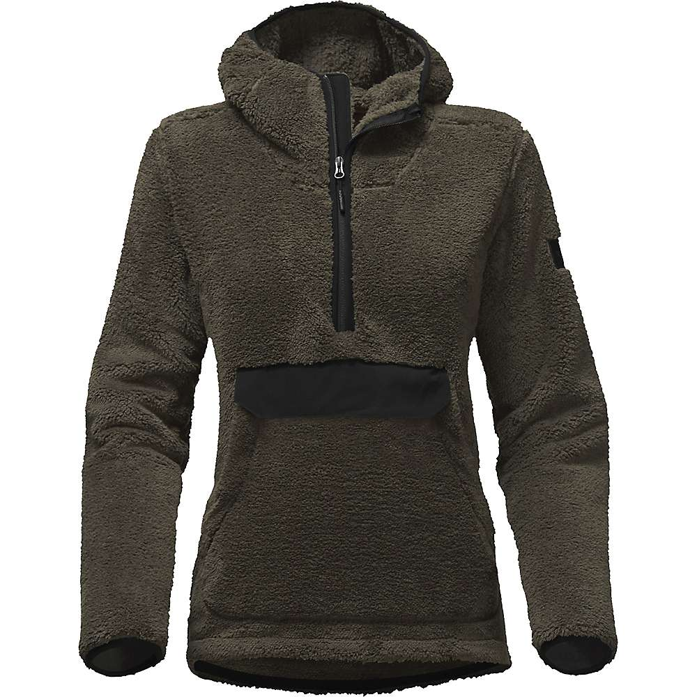 the north face women 39 s campshire pullover hoodie. Black Bedroom Furniture Sets. Home Design Ideas