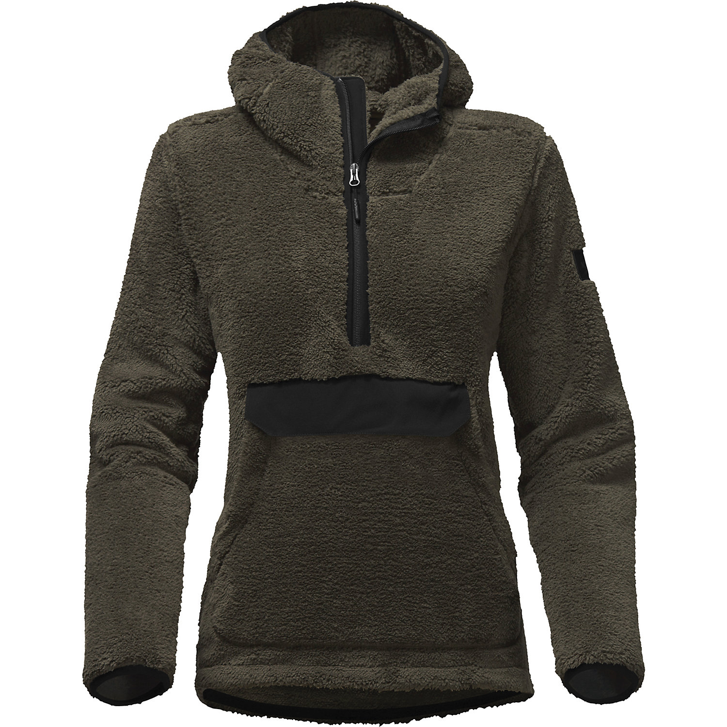 The North Face Women s Campshire Pullover Hoodie 0a3da4a59