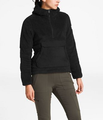726f648d4 The North Face Sale and Outlet - Moosejaw