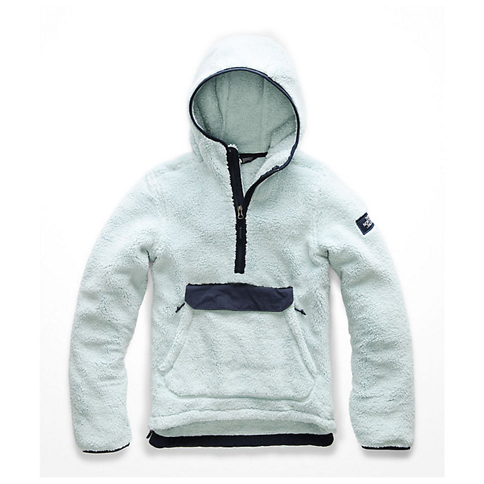 5e0dbf0ca425 The North Face Women s Campshire Pullover Hoodie - Mountain Steals