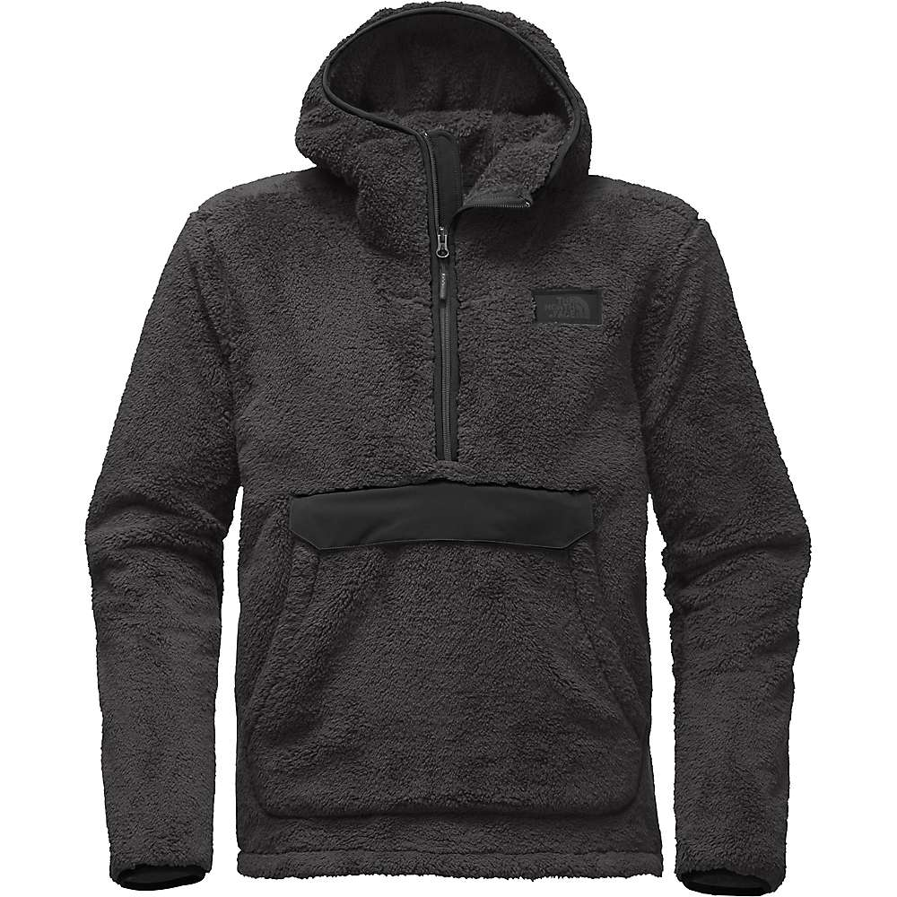 the north face men 39 s campshire pullover hoodie moosejaw. Black Bedroom Furniture Sets. Home Design Ideas