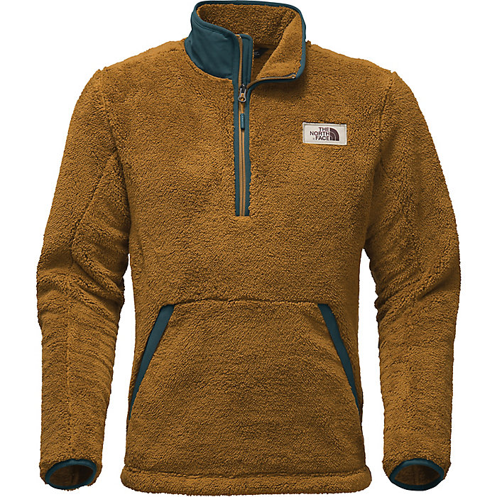c7e5b7c119c3 The North Face Men s Campshire Pullover - Mountain Steals