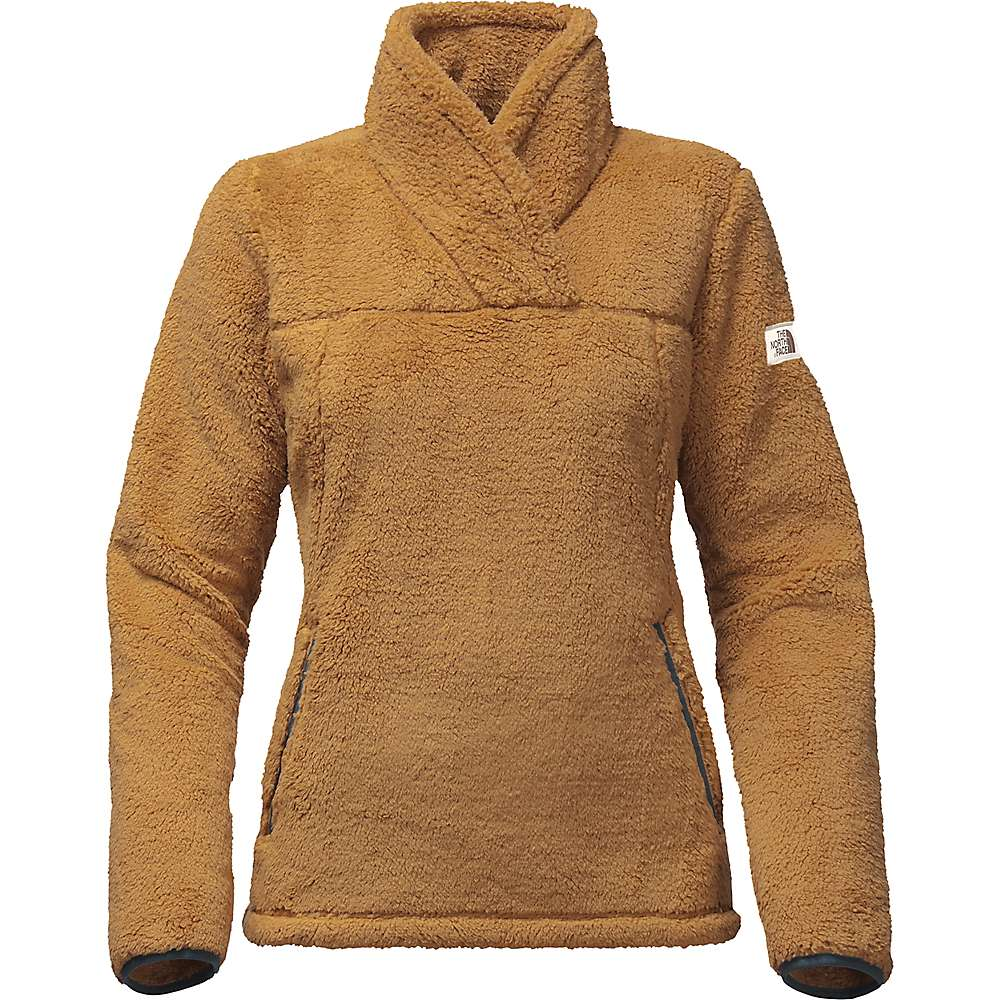 the north face women 39 s campshire pullover at. Black Bedroom Furniture Sets. Home Design Ideas