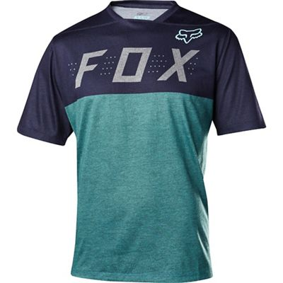 Fox Men's Indicator SS Jersey