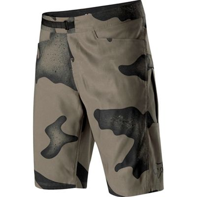 Fox Men's Ranger Cargo Short