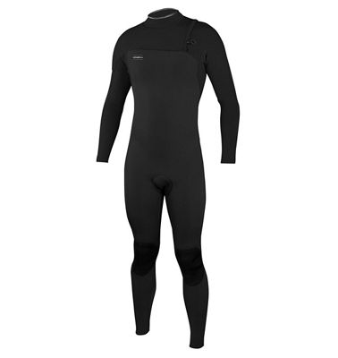 O'Neill Men's Hyperfreak Comp Zipless 3/2MM Full Suit