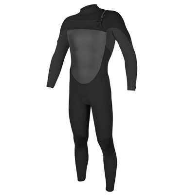 O'Neill Men's O'Riginal F.U.Z.E 4/3MM Full Suit
