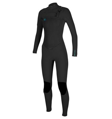 O'Neill Women's O'Riginal F.U.Z.E 3/2MM Full Suit