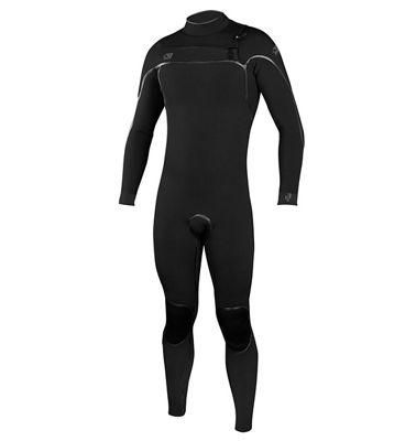 O'Neill Men's Psycho One F.U.Z.E. 3/2MM Full Suit
