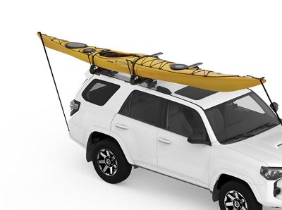 Yakima ShowDown Kayak/SUP Rack