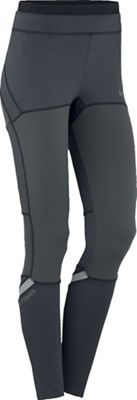 Kari Traa Women's Ida Active Tight