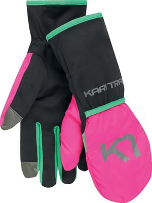 Kari Traa Women's Louise Glove