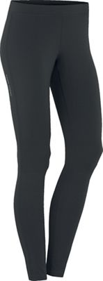 Kari Traa Women's Myrbla Tight