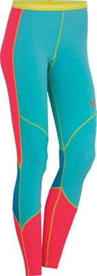 Kari Traa Women's Svala Base Layer Bottom