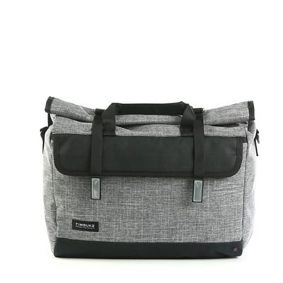 Timbuk2 Prospect Messenger Bag