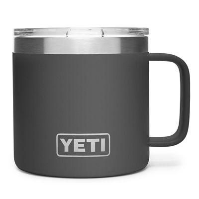 YETI Rambler 14 Mug
