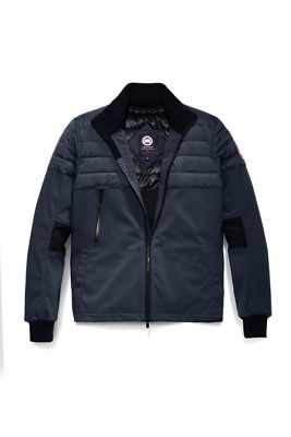 Canada Goose Men's Jericho Beach Jacket