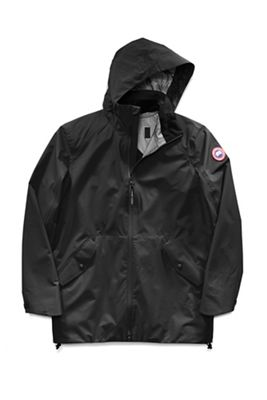 Canada Goose Men's Riverhead Jacket