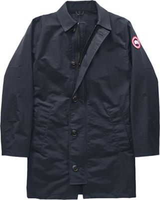 Canada Goose Men's Wainwright Coat