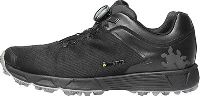 Icebug Men's DTS3 BUGrip Shoe