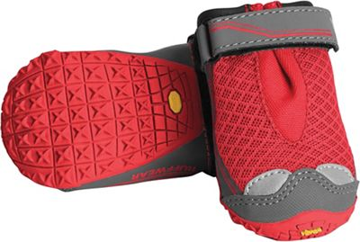Ruffwear Grip Trex Dog Boot (Pair)