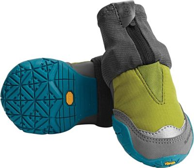 Ruffwear Polar Trex Dog Boot (Pair)