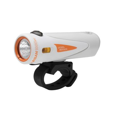 Light and Motion Urban 1000 FC Headlight