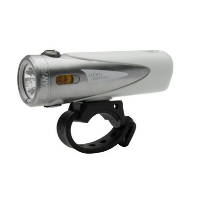Light and Motion Urban 700 Headlight