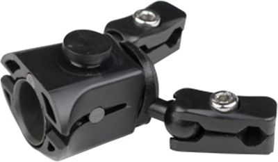 Light and Motion Vibe Pro Underseat Mount