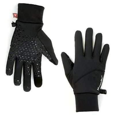 Moosejaw Dynomite Stretch Glove