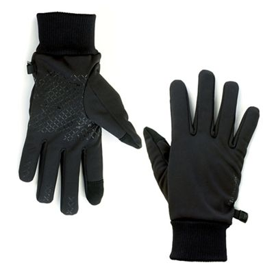 Moosejaw Kryptonite Waterproof Glove