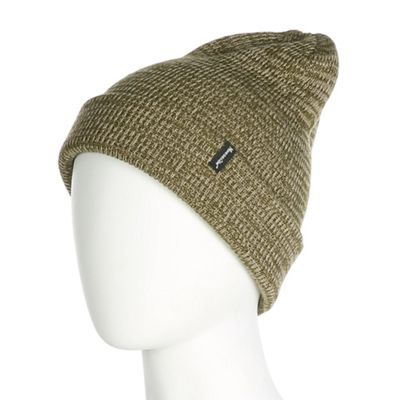 a12c81ec05f Hats and Beanies - Moosejaw.com