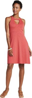Toad & Co Women's Avalon Dress