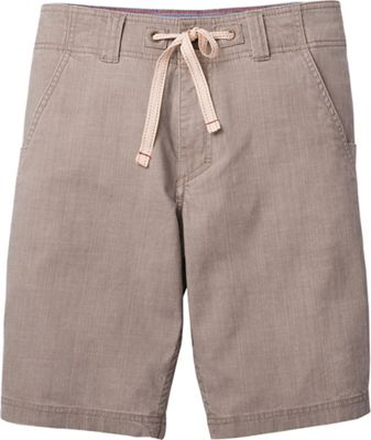 Toad & Co Men's Benchmark Short