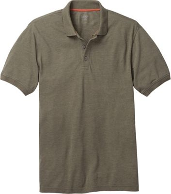 Toad & Co Men's Caddywood Polo