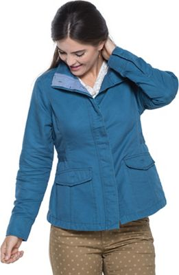 Toad & Co Women's Dusk Jacket