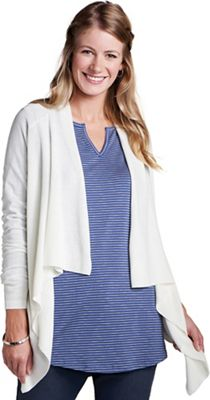 Toad & Co Women's Gypsy Cardigan
