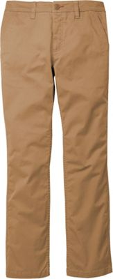 Toad & Co Men's Mission Ridge Lean Pant