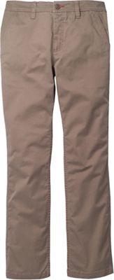 Toad & Co Men's Mission Ridge Lean Pant