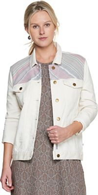 Toad & Co Women's Norma Jean Jacket