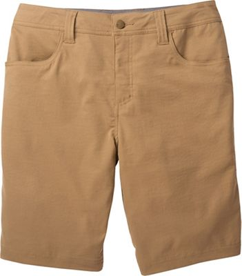 Toad & Co Men's Rover Short