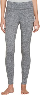 Toad & Co Women's Timehop Light Tight